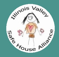 Illinois Valley Safe House Alliance